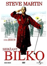 Sierżant Bilko
