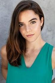 Naomi Frenette