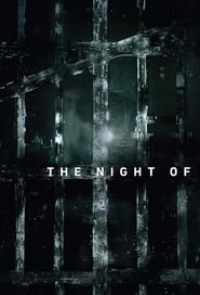 The Night Of – În acea noapte (2016)
