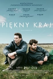 Piękny kraj / God's Own Country (2017)