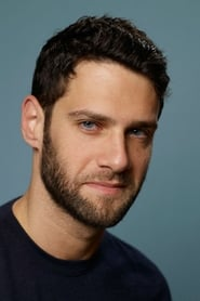 Justin Bartha has today birthday