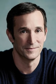 Photo de Noah Wyle Thomas 'Tom' Mason