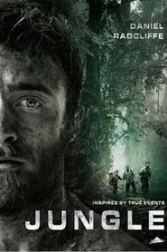 Jungle (2017), filme online subtitrat în Română