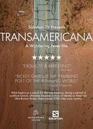 Transamericana (2020)