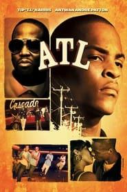 ATL – Verloren in Atlanta