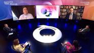 Question Time Season 42 Episode 17 : 07/05/2020