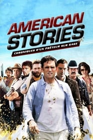 American Stories streaming VF