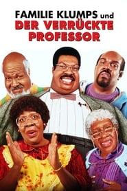 Familie Klumps und der verrückte Professor (2000)