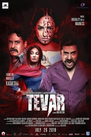 Tevar (2019)