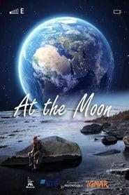 At The Moon (2020)
