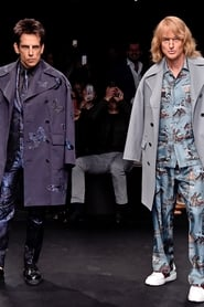Zoolander 2 (2016) Watch Online Free Download