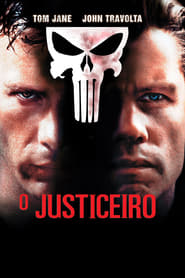 O Justiceiro 2004 Dublado Online