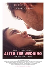 Watch After the Wedding (2017) Online Free