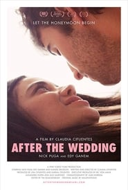 After The Wedding Full Movie Watch Online Free HD Download