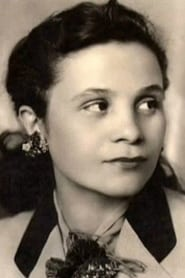 Mariya Vinogradova