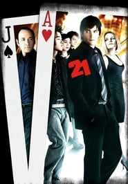 21 – 21 Blackjack