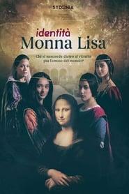 Identità Monna Lisa 2020