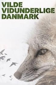 Vilde vidunderlige Danmark 2020