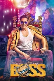 Boss 2013 Full Movie Download HD 720p