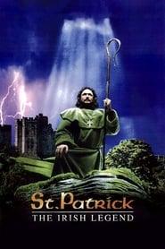 St. Patrick: The Irish Legend (2000)