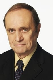 Photo de Bob Newhart Papa Elf