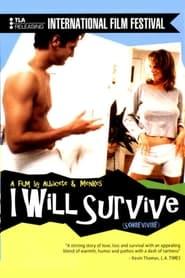 I Will Survive (1999)