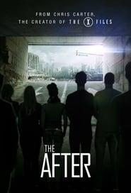 The After (2014) online ελληνικοί υπότιτλοι