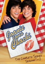Joanie Loves Chachi-Azwaad Movie Database