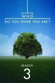 Who Do You Think You Are?: Season 3