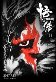 Watch Wukong Online Free Movies ID