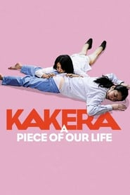 Kakera: A Piece of Our Life (2009)