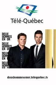 Deux hommes en or saison 7 episode 12 streaming vostfr