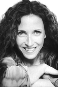 Carole B. Thomas