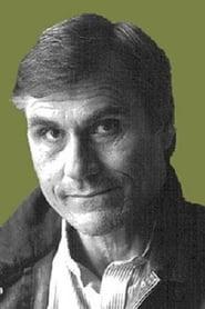 Lawrence Jordan
