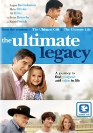 Watch The Ultimate Legacy on Showbox Online