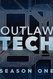 Outlaw Tech streaming vf poster