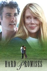Hard Promises (1992)