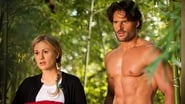 True Blood 4x4