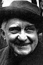 Jirí Sternwald