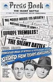 The Silent Battle 1939