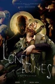 Lonely Bones 2013