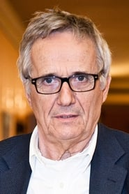Photo de Marco Bellocchio