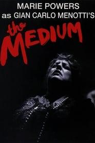 The Medium (1951)