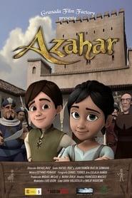 Azahar (2018)