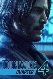 John Wick: Chapter 4 - Baba Yaga of the North