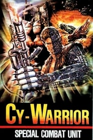 Image CY-Warrior