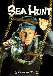 Sea Hunt: Season 2