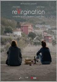 reVirgination