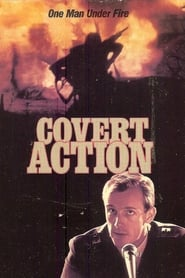 Covert Action 1988