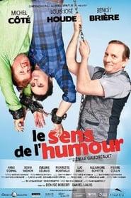 A Sense of Humor (2011)